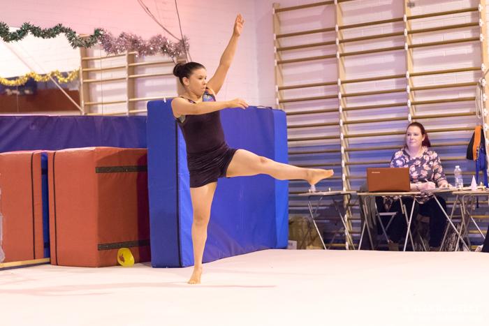 Irvine Bay Adult Gymnastics-2