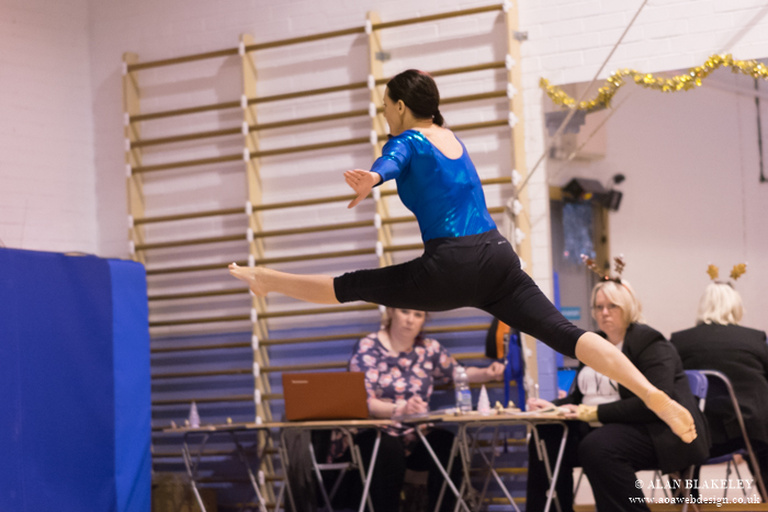 Irvine Bay Adult Gymnastics-3