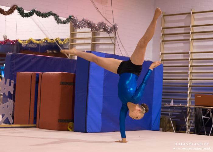 Irvine Bay Adult Gymnastics-5