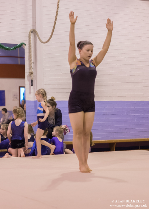 Irvine Bay Adult Gymnastics-7