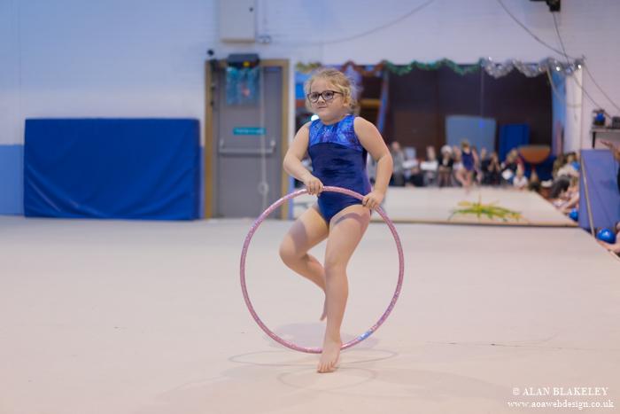 Irvine Bay Rythmic Gymnastics-2