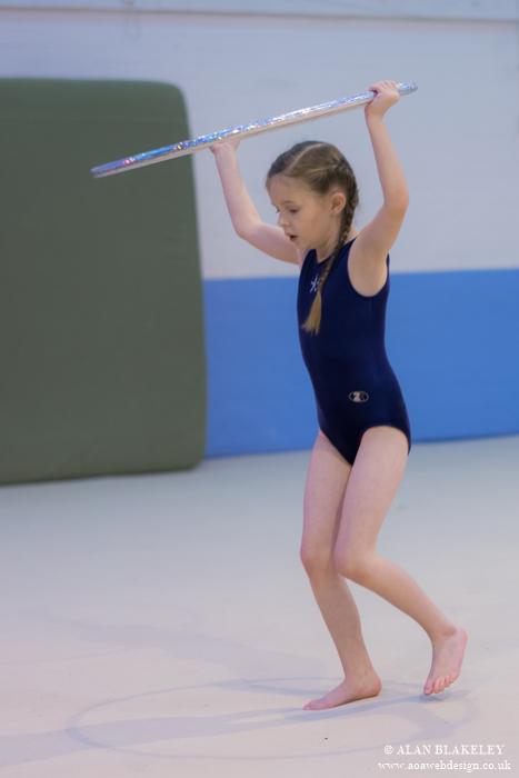Irvine Bay Rythmic Gymnastics-3