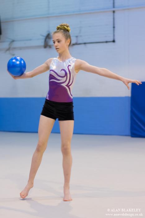 Irvine Bay Rythmic Gymnastics-4