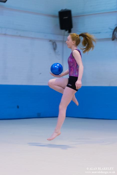 Irvine Bay Rythmic Gymnastics-5