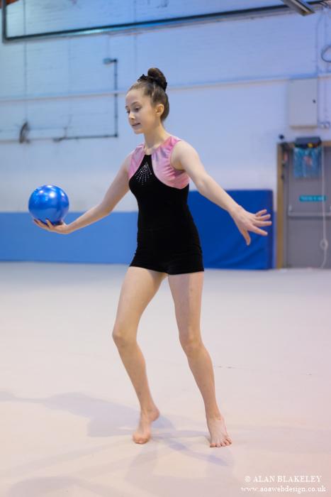 Irvine Bay Rythmic Gymnastics-6