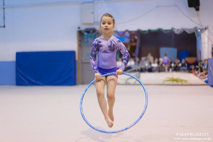 Irvine Bay Rythmic Gymnastics-7
