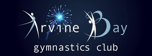Irvine Bay Gymnastics Club