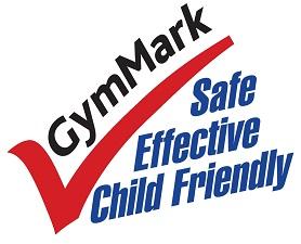 Link to GymMark Information