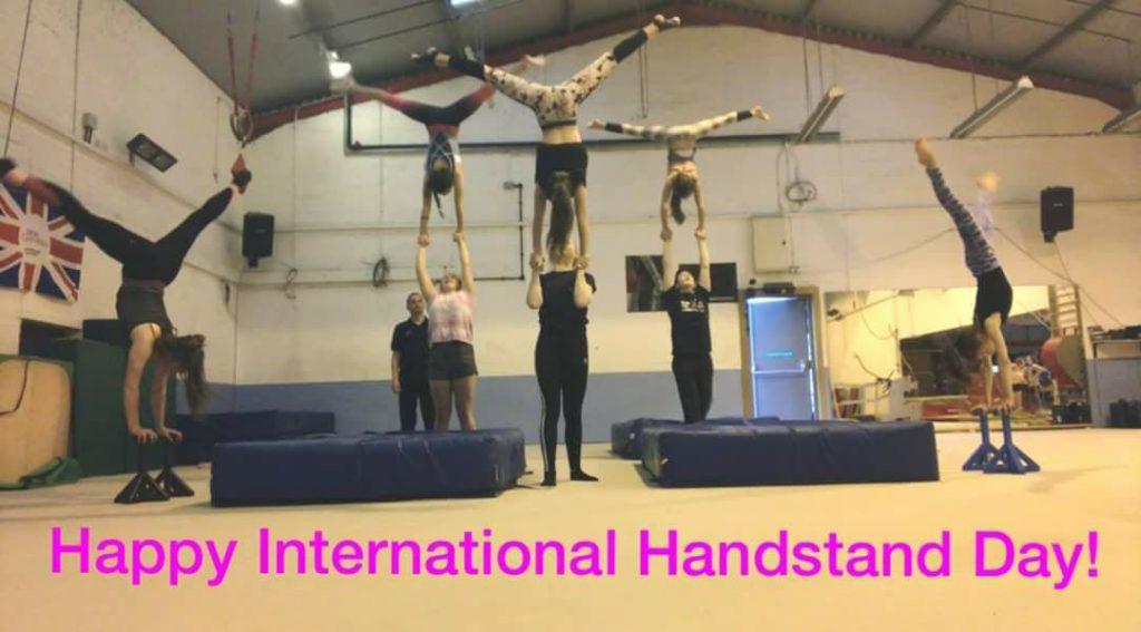 handstand9