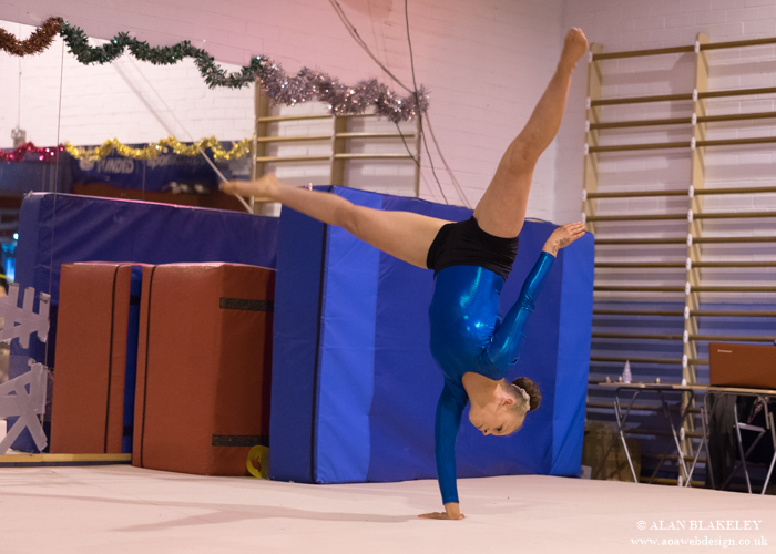 Irvine Bay Adult Gymnastics-5