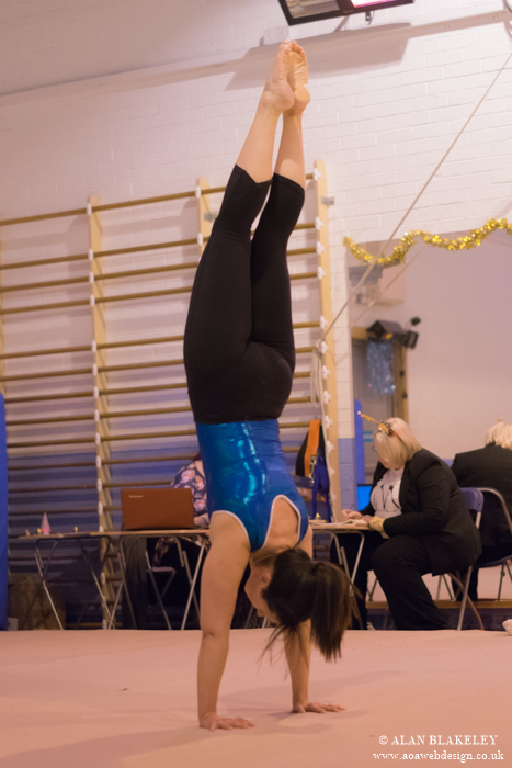 Irvine Bay Adult Gymnastics-6