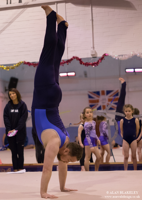 Irvine Bay Adult Gymnastics-8