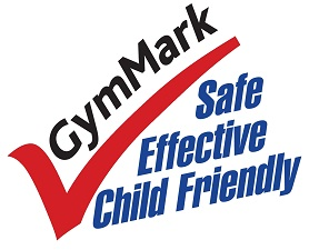 Link to GymMark Information