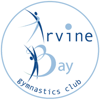 Irvine Bay Gymnastics Club
