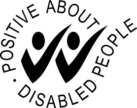 Link to Disability Information Scotland