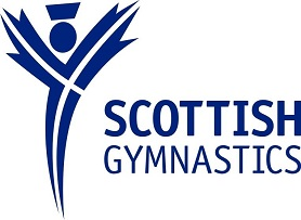 Link to Scottish Gymnastics website